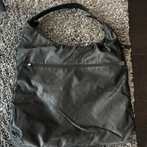 SALE🌟💯 Authentic Gucci Garment Bag🌟